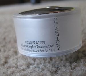 Amorepacific_Moisture_Bound_Rejuvenating_Eye_Treatment_gel__2_