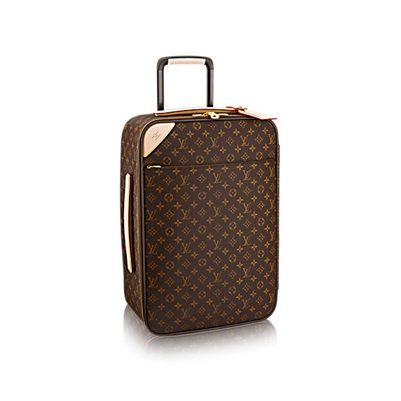 Louis Vuitton Carry On