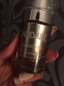 Caudalie Preimer Cru Eye Cream