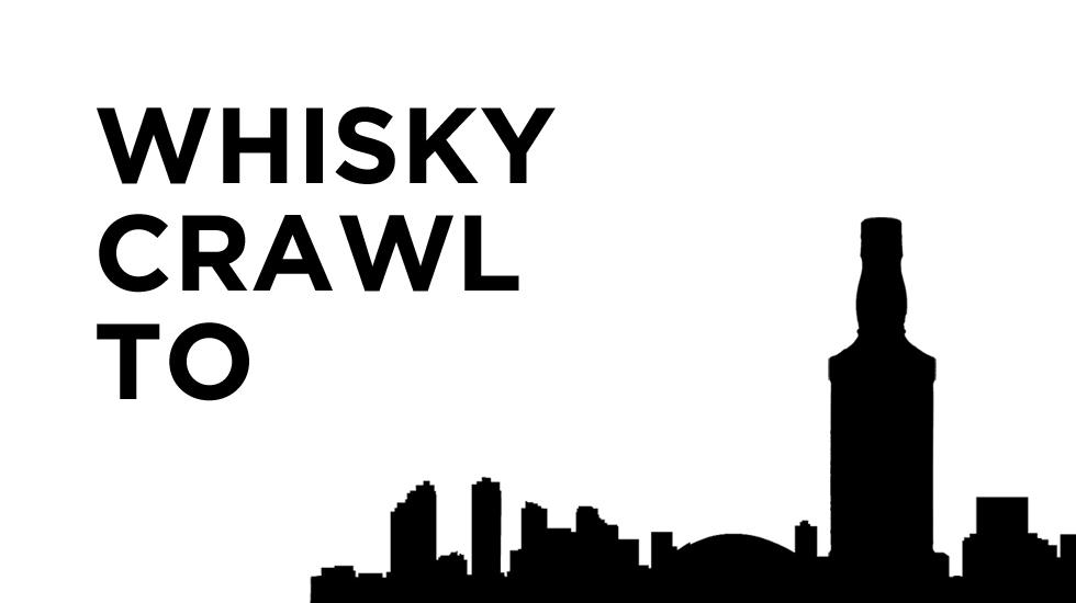 whiskycrawlTO